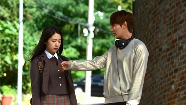 kim_tan_gold_sweater