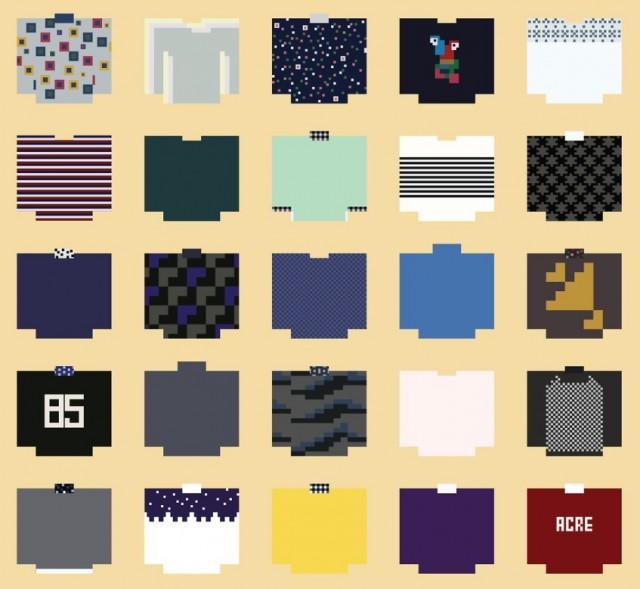 Kim_Tan_sweaters_2