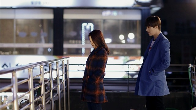 Emergency-Couple-Ep-14-1