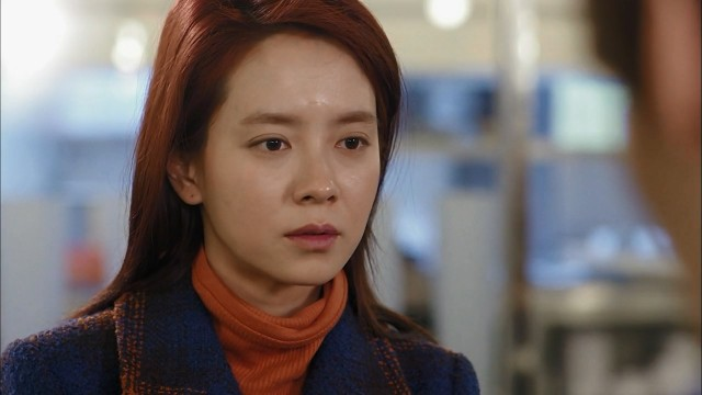 Emergency-Couple-Ep-14-Jin-Hee