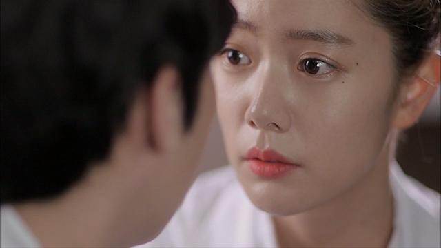 Emergency Couple episode 18 Ah Reum