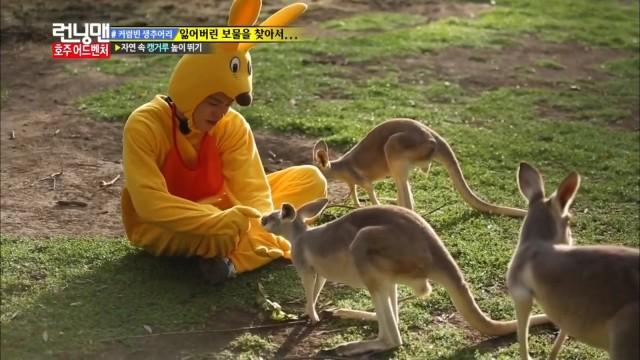 Kim_Woo_Bin_kangaroos