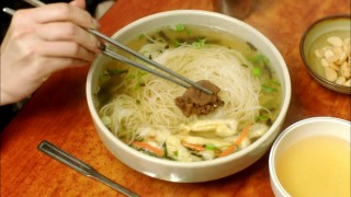 Let's Eat episode 10 soup