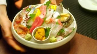 Let's Eat episode 13 Japanese
