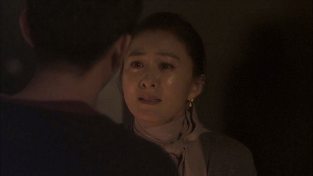 "Secret Love Affair"" episode 14 recap – Noonas Over Forks"