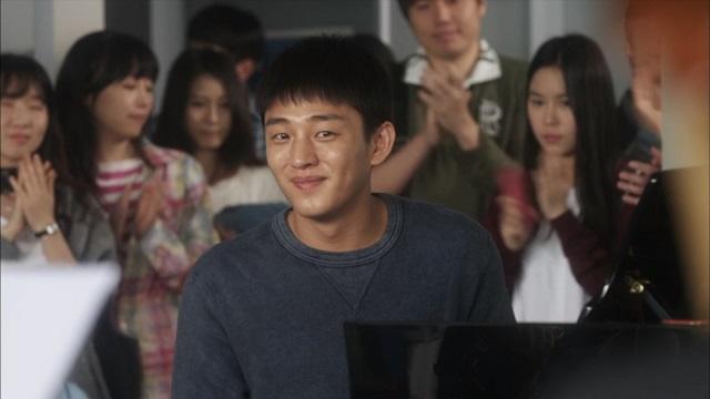 "Secret Love Affair"" episode 16 recap – Finale! – Noonas Over"