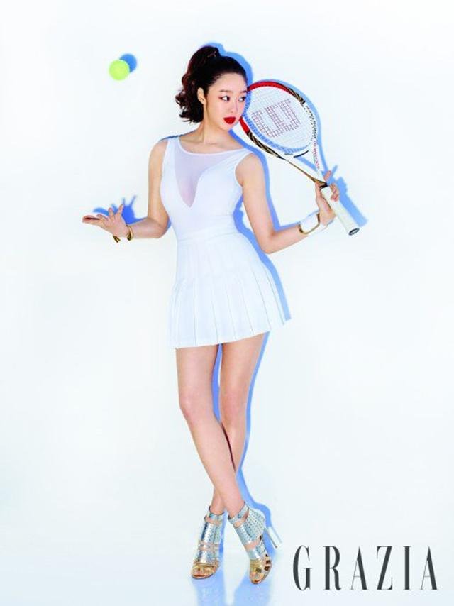 choi yeo jin 7