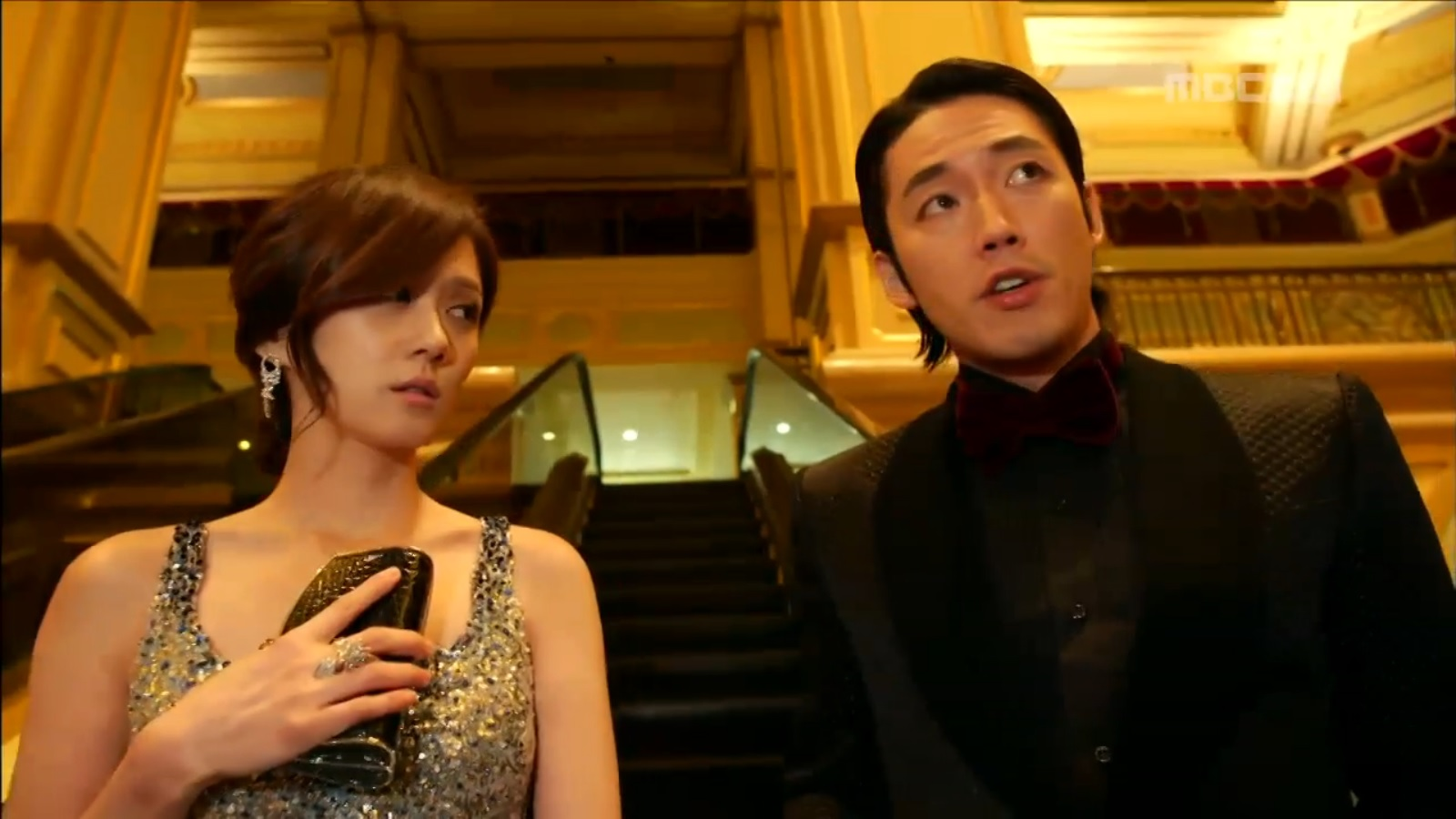 """Fated to Love You"""" Episode 2 recap – Noonas Over Forks"""