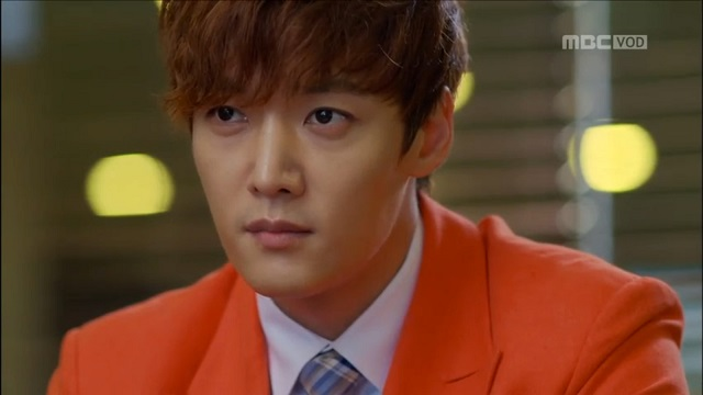 Fated to Love You Ep 7.6