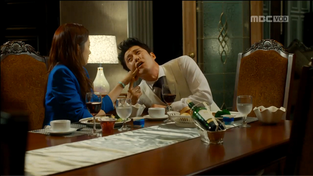 Fated-to-Love-You-18-1