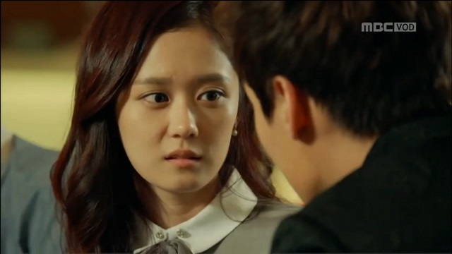 """Fated to Love You"""" Episode 13 recap – Noonas Over Forks"""