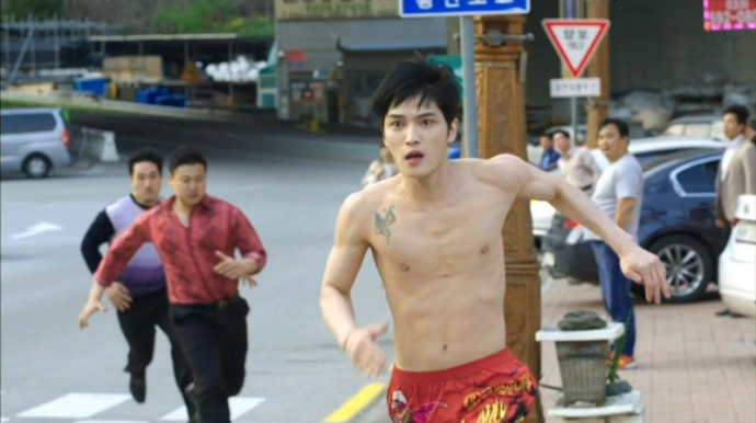 Triangle-Young-Dal-running1