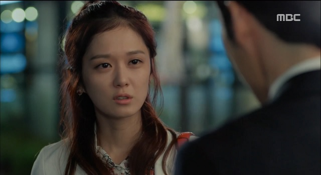 fated-to-love-you-ep-15-5