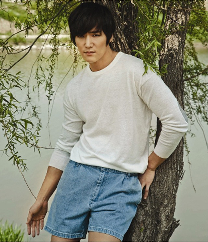 Choi_JIn_Hyuk_shorts