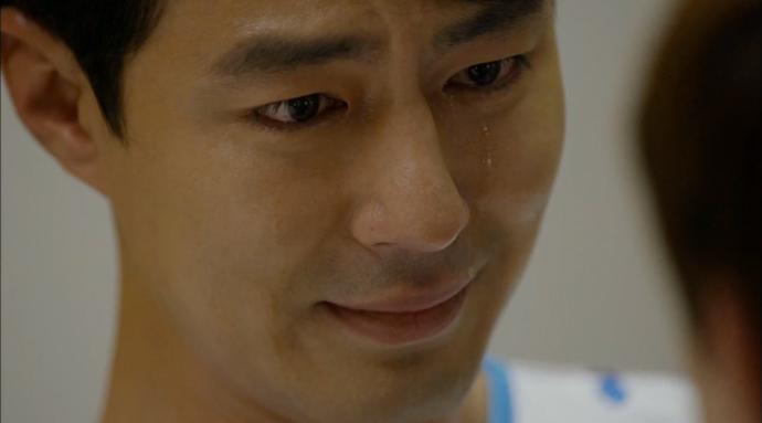 Its_Okay_Its_Love_Jae_Yul