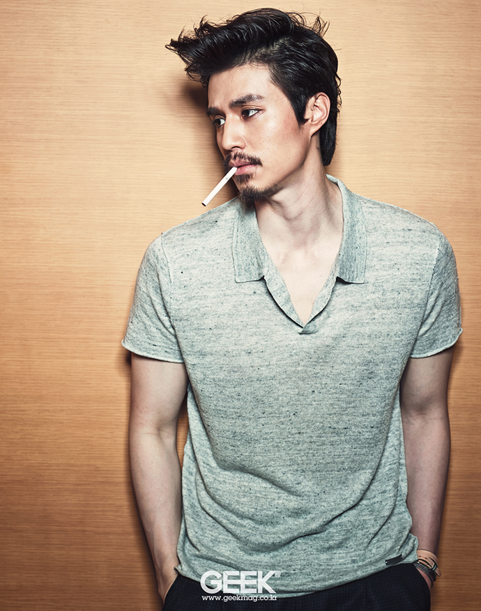 Lee_dong_wook_smoking