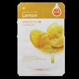 lemonmask