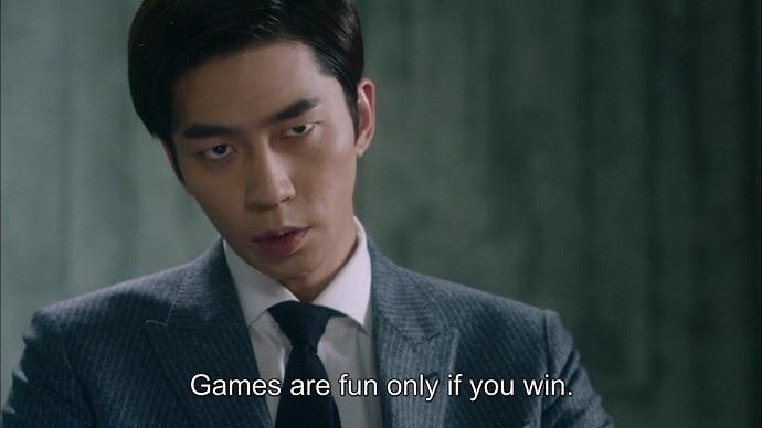 Liar Game 10.10