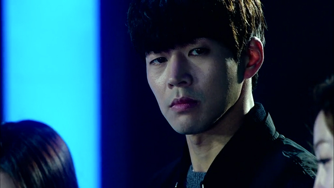 liar_game_7_woojin2