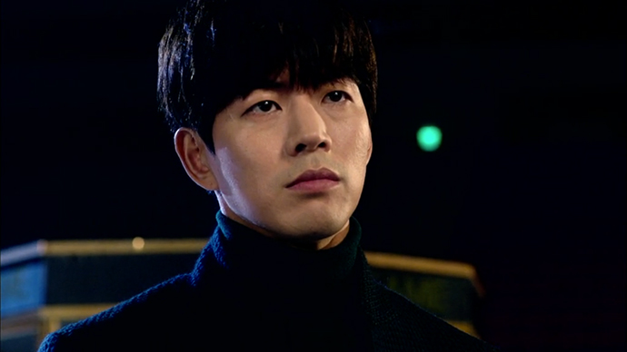 liar_game_7_woojin5