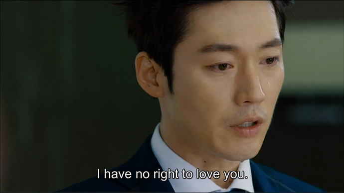 Fated_to_love_you_advent_3