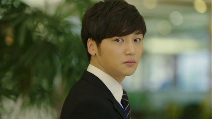 Misaeng_16_suk_yool_1