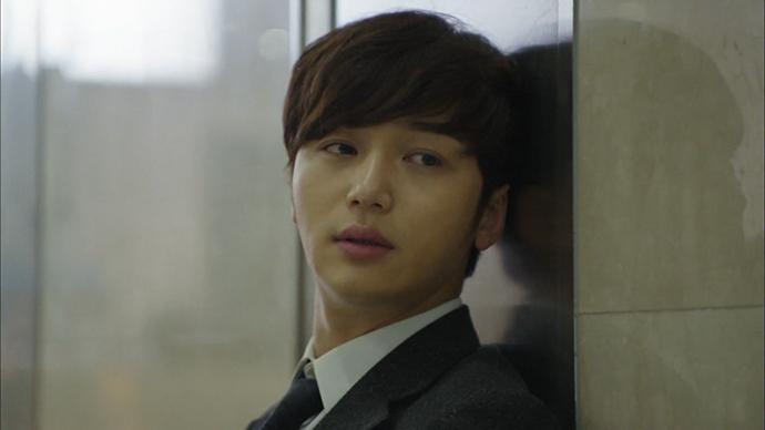 Misaeng_16_suk_yool_3