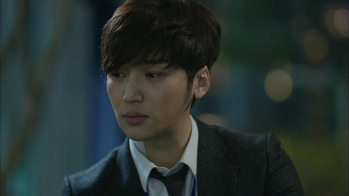 Misaeng_16_suk_yool_4