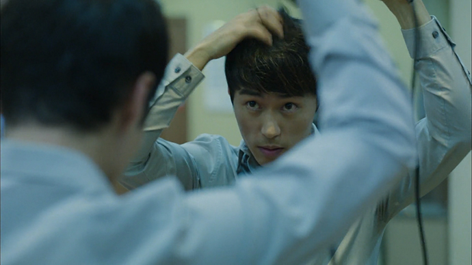 Misaeng_advent_6