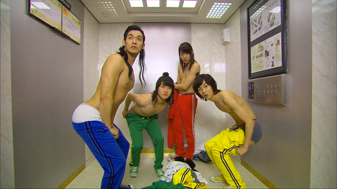 rooftop_prince_advent_1