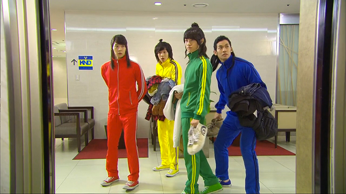 rooftop_prince_advent_2