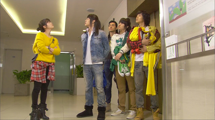 rooftop_prince_advent_3