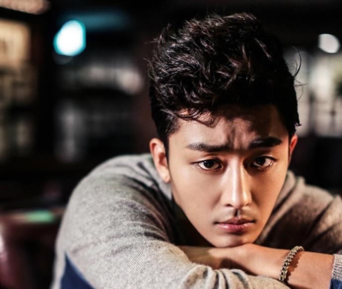 Son_ho_joon