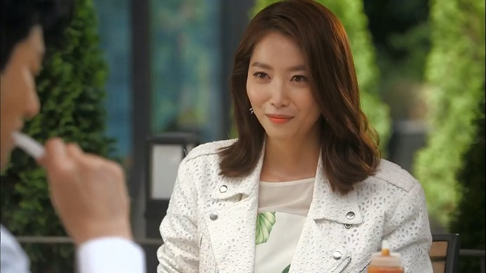 You're All Surrounded magic 2