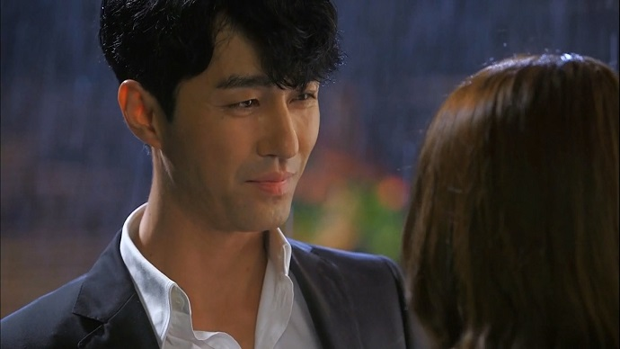 You're All Surrounded magic 4