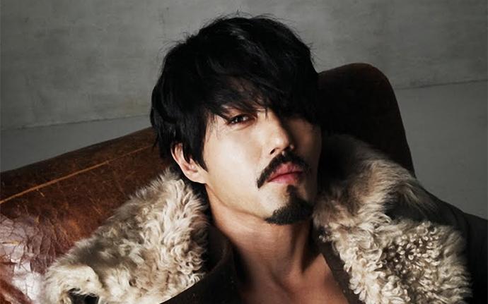Cha_Seung_Won_model