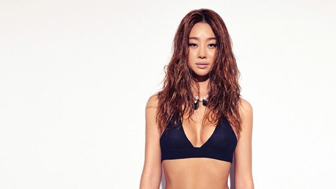 choi_yeo_jin_model