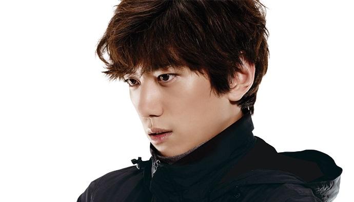 Sung Joon model