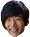 Choi Jin Hyuk icon