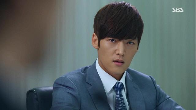 Heirs_Choi_Jin_Hyuk