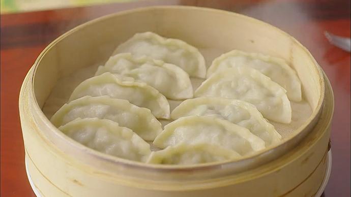 Lets_eat_6_mandu