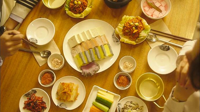 Lets_eat_6_tofu_bossam