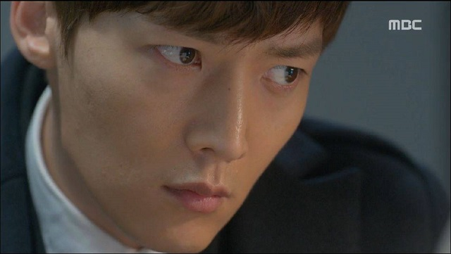 pride-and-prejudice-episode-choi-jin-hyuk
