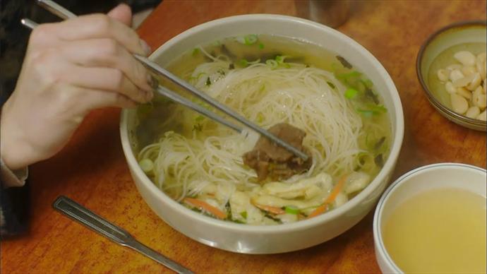 lets_eat_10_banquet_noodles