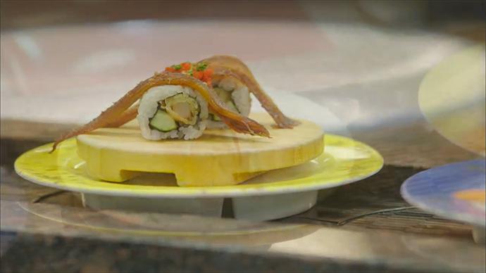 lets_eat_10_sushi