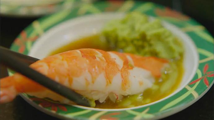 lets_eat_10_sushi_2