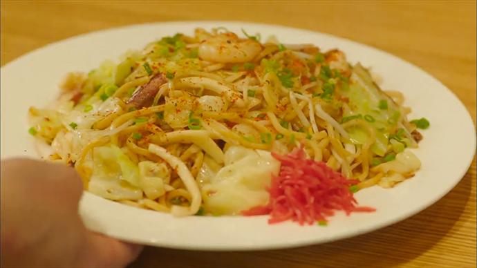 lets_eat_12_teppanyaki_2