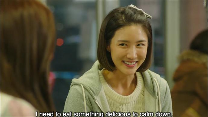 lets_eat_14_4