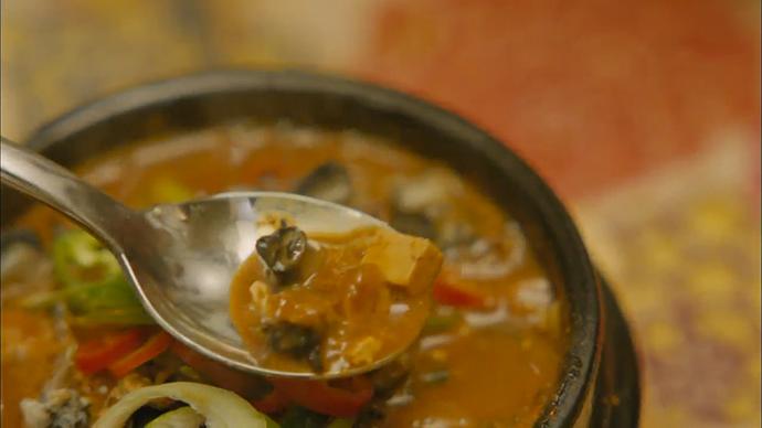 lets_eat_8_doenjang_jigae