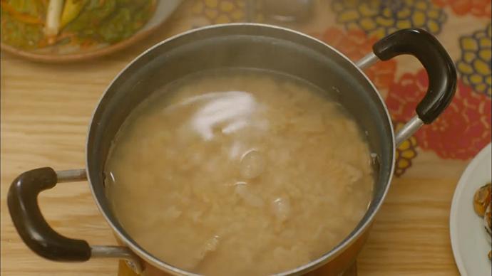 lets_eat_8_nurungji